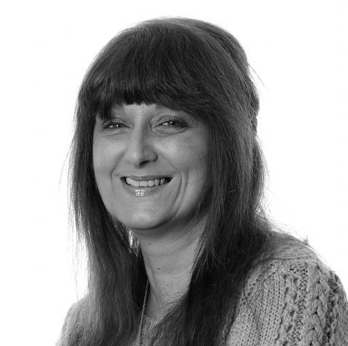 Karen McKay